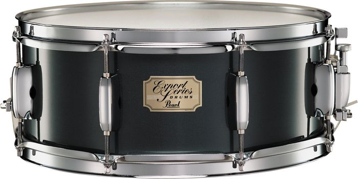 surprisingly little snare reviews pearl export 13x5 audiofanzine. Black Bedroom Furniture Sets. Home Design Ideas