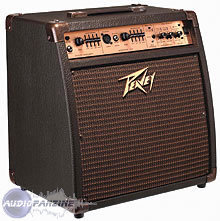 grebz 39 s review peavey ecoustic 110 efx audiofanzine. Black Bedroom Furniture Sets. Home Design Ideas