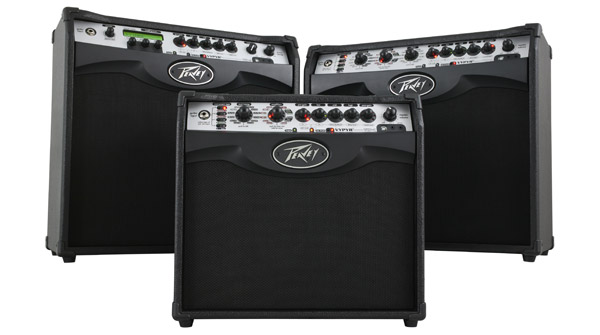 i love it reviews peavey vypyr vip 3 audiofanzine. Black Bedroom Furniture Sets. Home Design Ideas