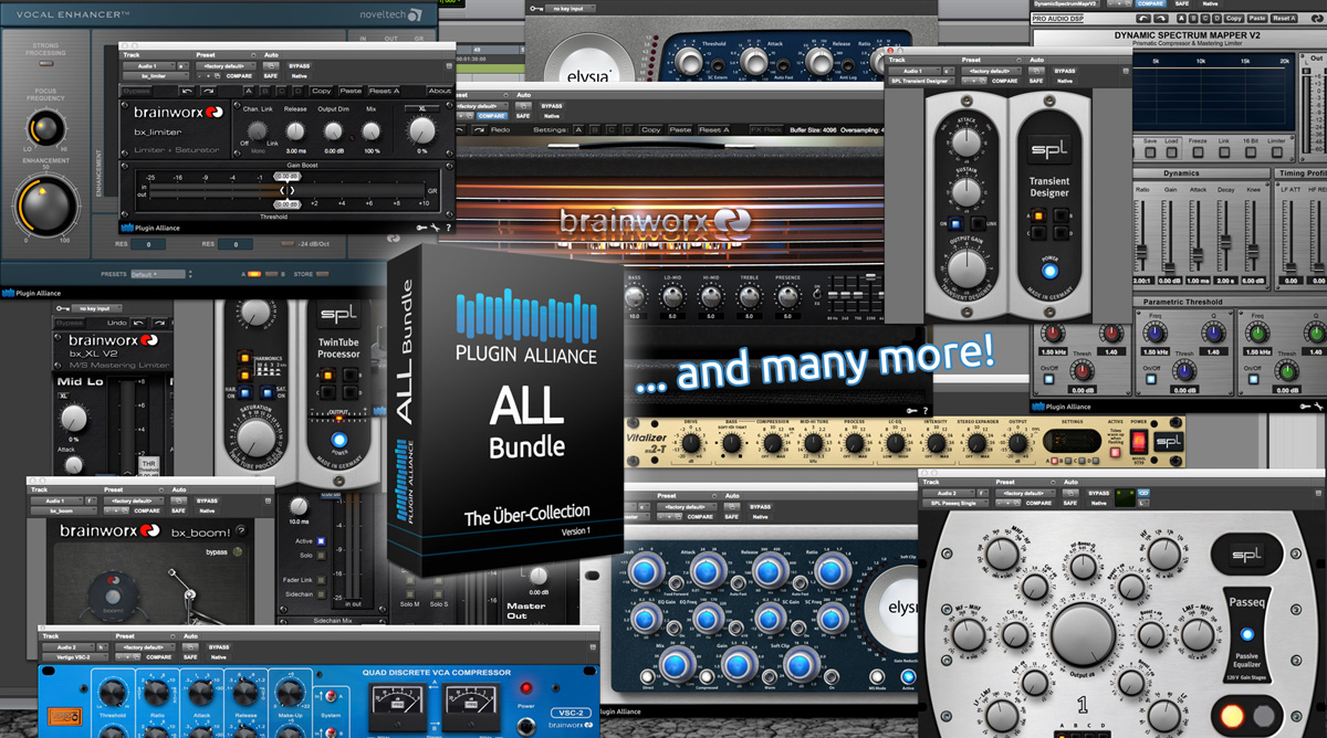 sonalksis stereo tools vst