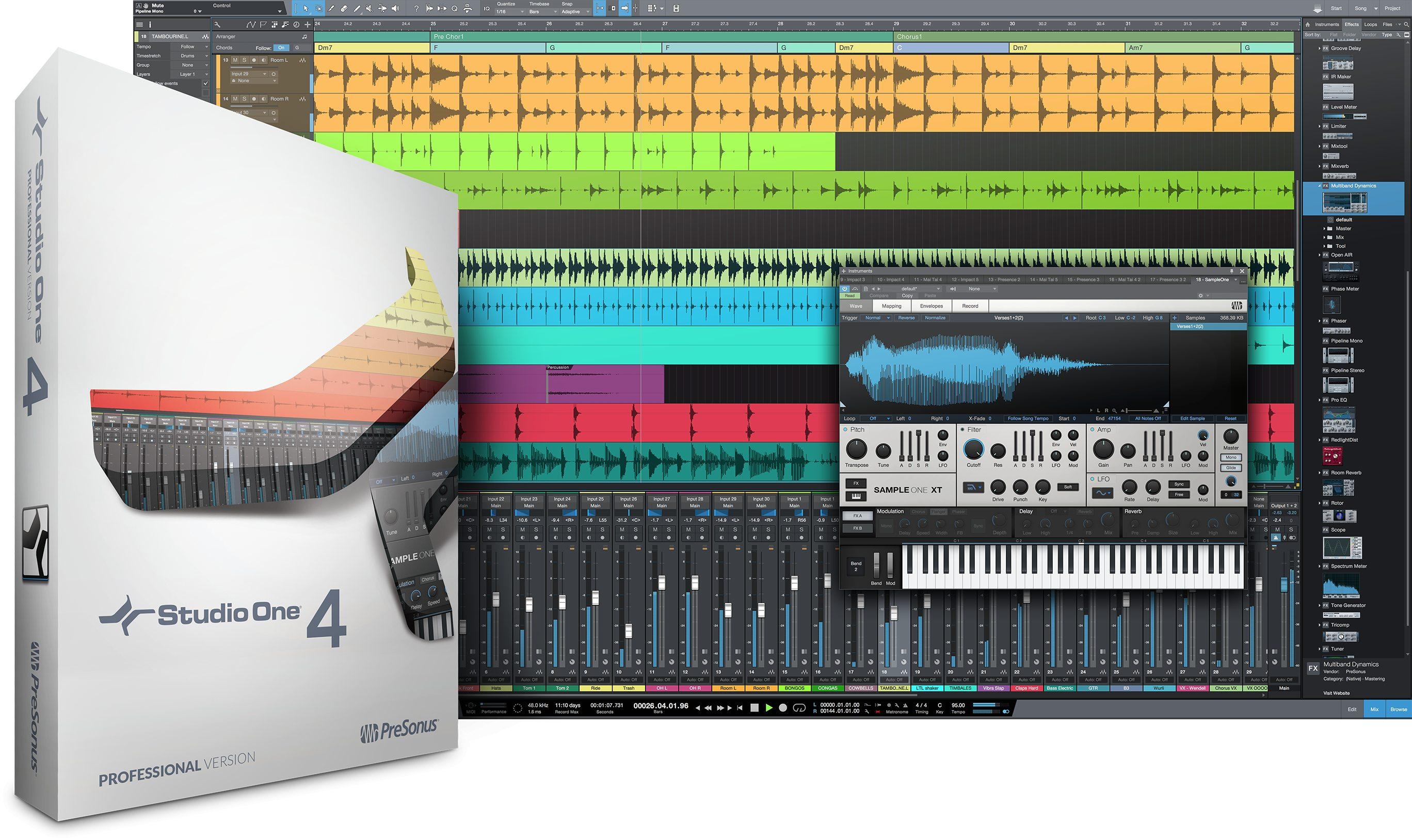 Studio-One-Free-