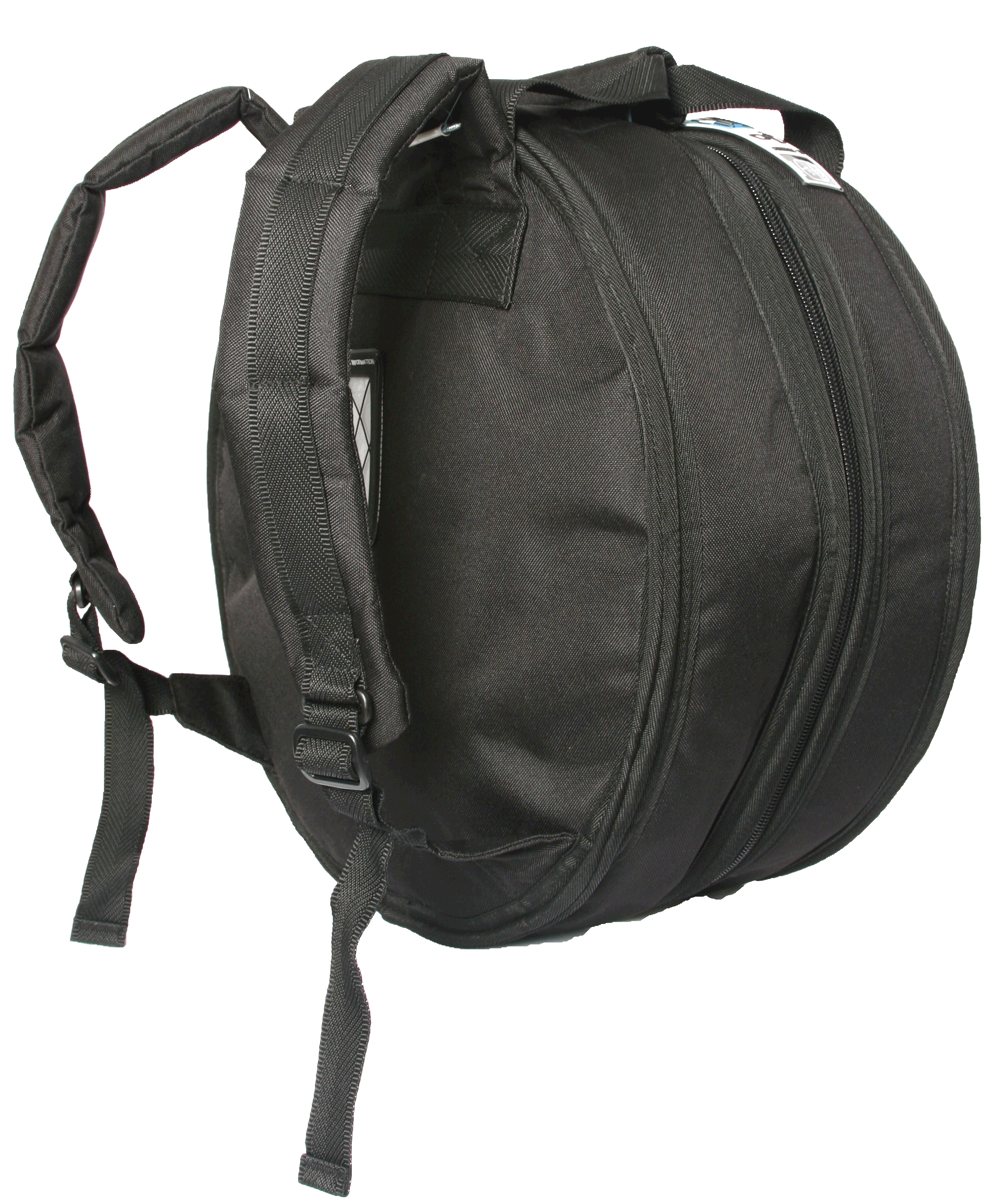 """14/""""x5,5/"""" Protection Racket Snare Bag 3011"""