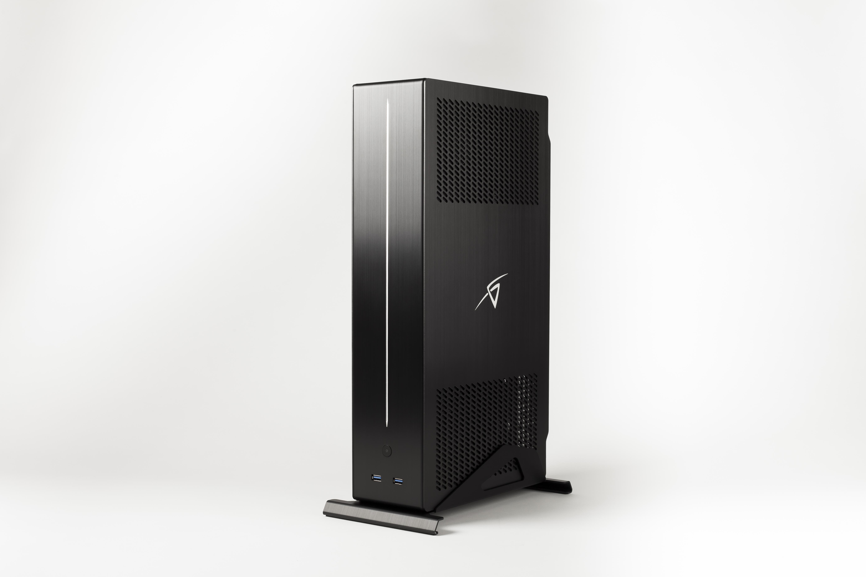 Promotion sur les ordinateurs pc windows pour mao pure perception