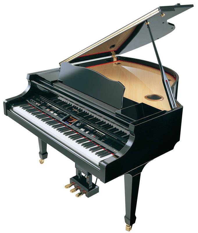 Keyboard Player Vs Digital Piano : roland kr 117m image 232855 audiofanzine ~ Hamham.info Haus und Dekorationen