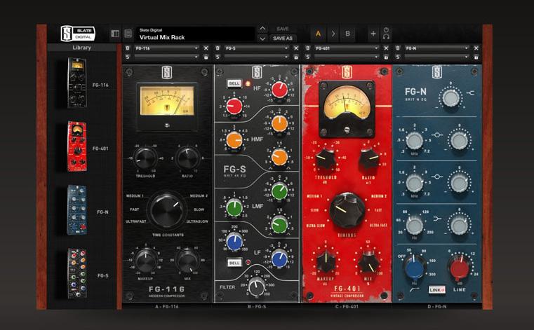 slate digital virtual mix rack torrent
