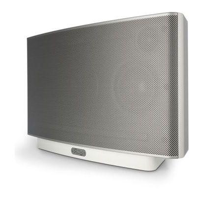 Sonos Play 5 Stromverbrauch
