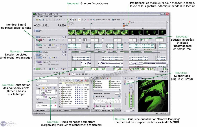 Descargar Video Edit Magic 4.47 En Espaol Full