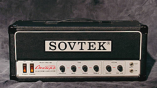 sovtek-mig-60-11209.jpg