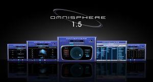 omnisphere orb