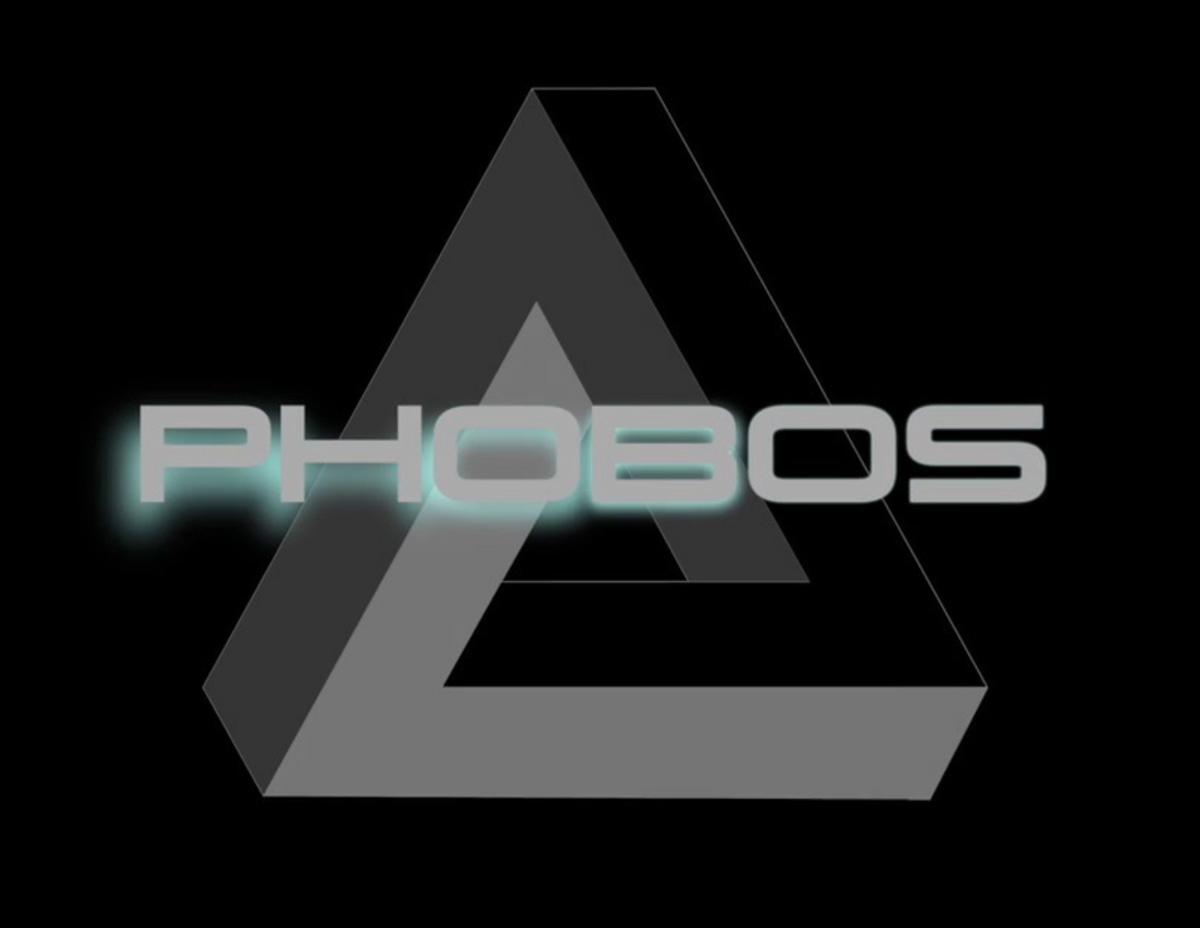 Videos Spitfire Audio Phobos - Audiofanzine