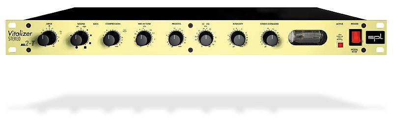 user reviews spl stereo vitalizer mk2 t audiofanzine rh en audiofanzine com spl vitalizer mk2-t plugin manual spl stereo vitalizer mk2-t manual