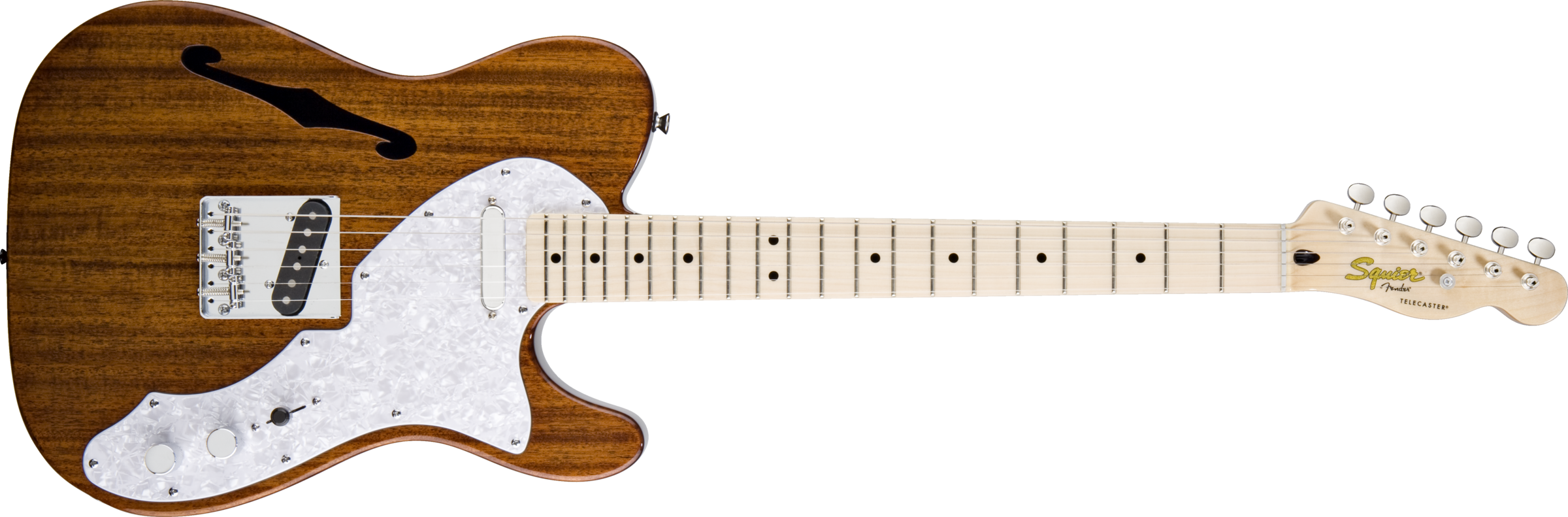 User reviews squier classic vibe telecaster thinline for American classic homes mn