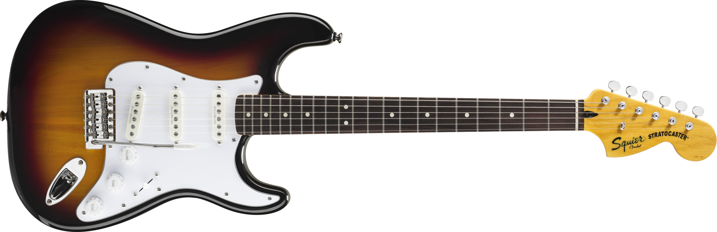 squier vintage modified stratocaster image 1475586 audiofanzine. Black Bedroom Furniture Sets. Home Design Ideas