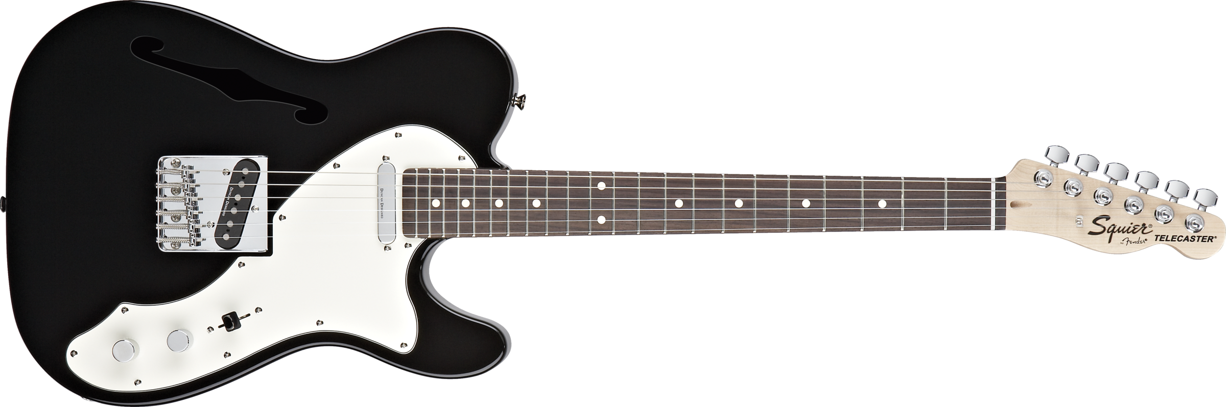 user reviews squier vintage modified telecaster thinline audiofanzine. Black Bedroom Furniture Sets. Home Design Ideas