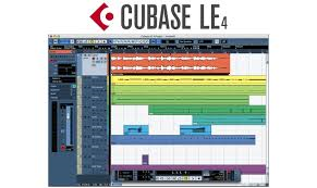 Cubase 4 - YouTube