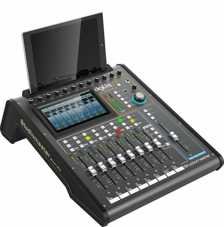 318812 as well 278852 moreover Digital 1 Audio Releases Dj Dex Dj Mixing App For Ipad 18721 besides 325402 further 329452. on touch screen digital audio mixer