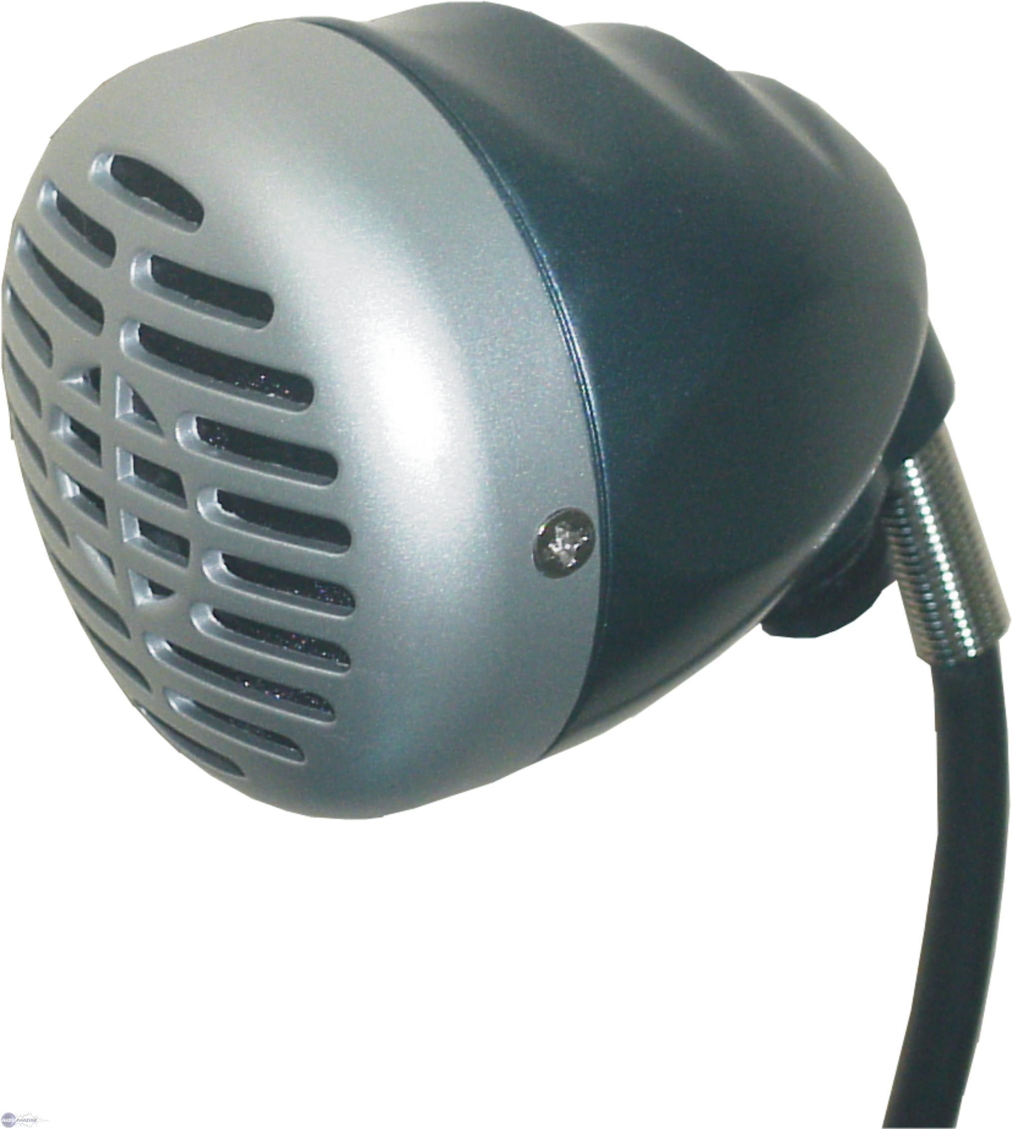 user reviews superlux d112 c harmonica microphone audiofanzine. Black Bedroom Furniture Sets. Home Design Ideas