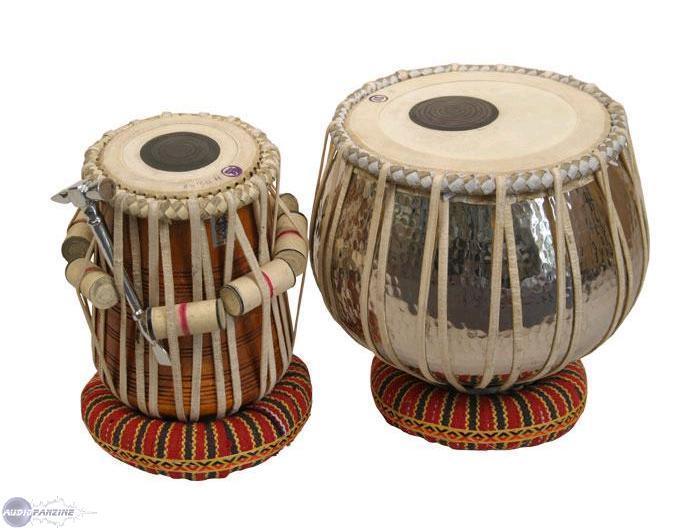 Fut alu fut bois tabla indien fut alu fut bois audiofanzine - Fut en bois ...