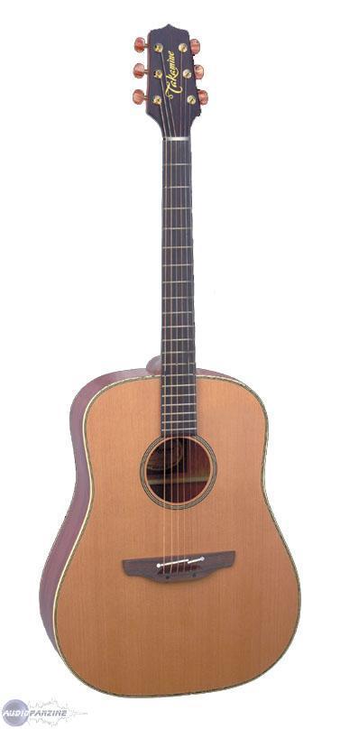 Takamine: EG341SC | Reviews @ Ultimate-Guitar.com