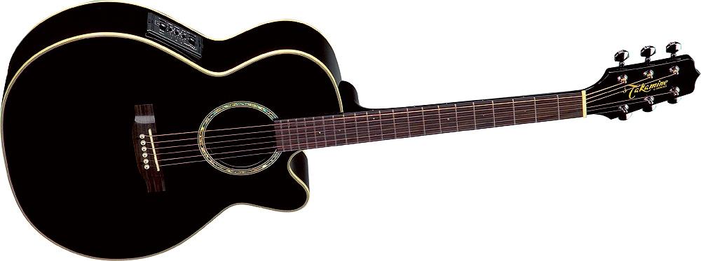 Takamine G Series | Musician's Friend
