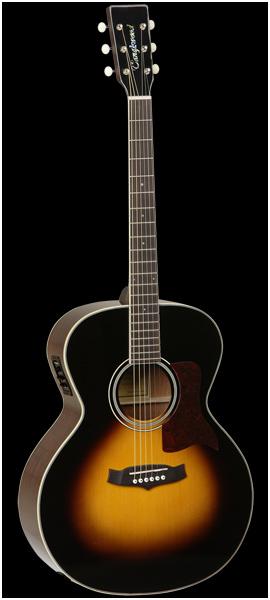 guitare tanglewood 1000 hsrce