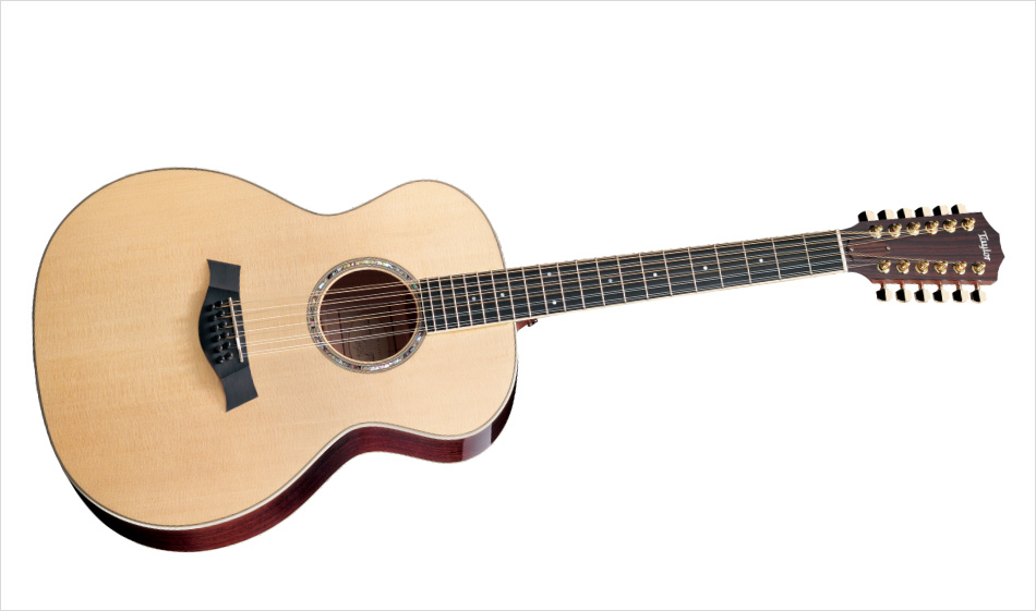 guitar a pleasure Feel serious pleasure guitar pleasurejpg who needs groupies simply  plugging in your guitar, playing it, and listening to the music you're.
