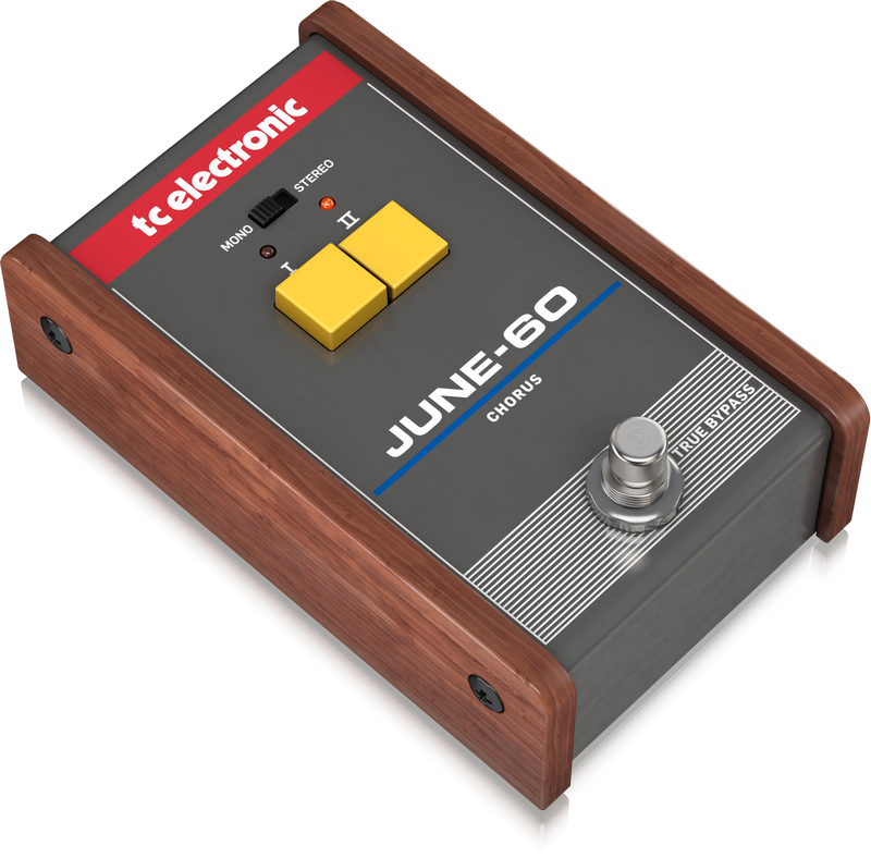 https://img.audiofanzine.com/images/u/product/normal/tc-electronic-june-60-270635.png
