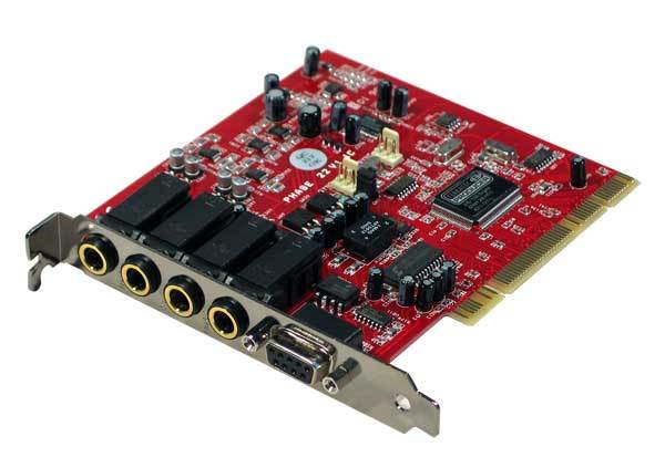 Terratec Sound Card Phase 28 Driver Download