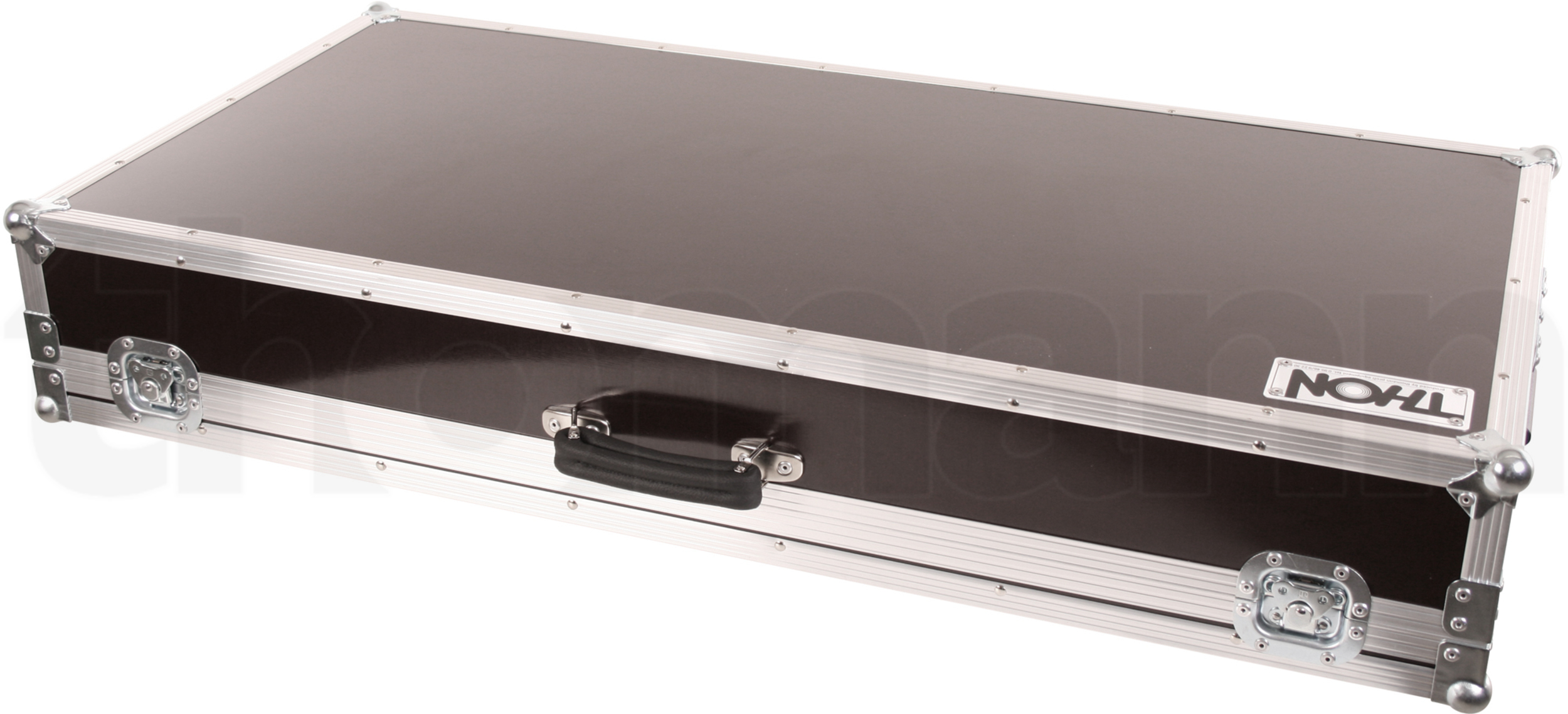 thon flycase pedalboard taille l image 1478980 audiofanzine. Black Bedroom Furniture Sets. Home Design Ideas