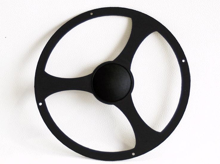https://img.audiofanzine.com/images/u/product/normal/tube-town-diffusor-12-104681.jpg