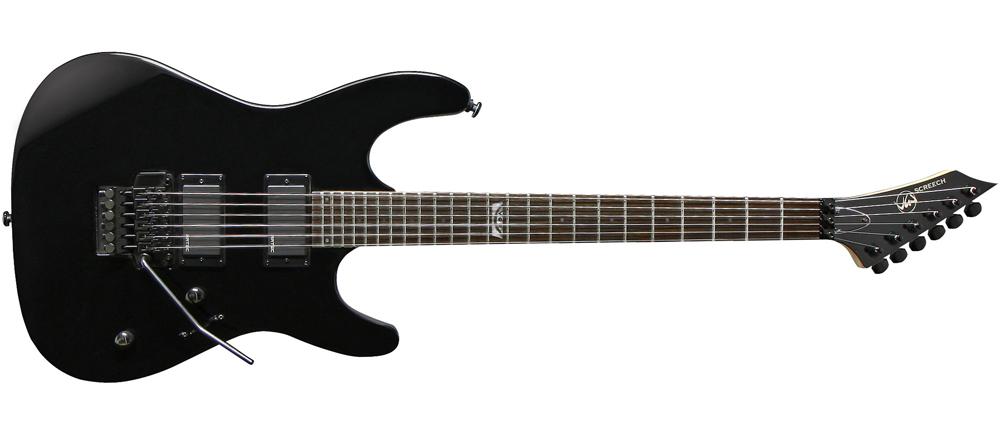 guitare electrique occasion le bon coin