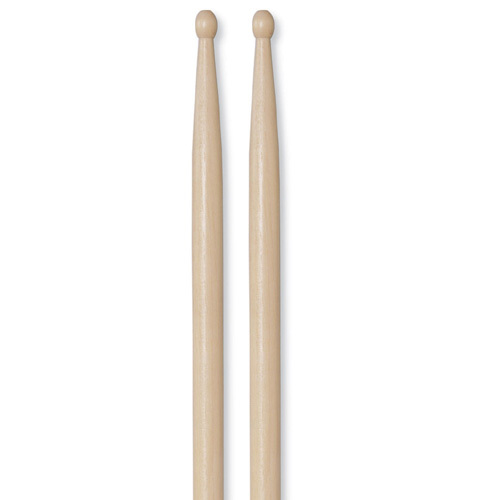User reviews vic firth american classic hickory metal for Classic american homes reviews