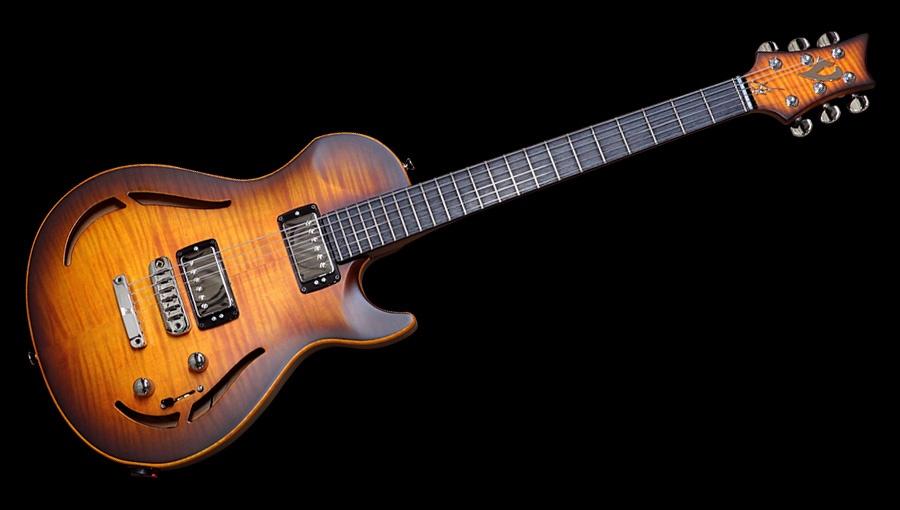 Les plus belles guitares - Page 2 Vigier-g-v-hollow-276058