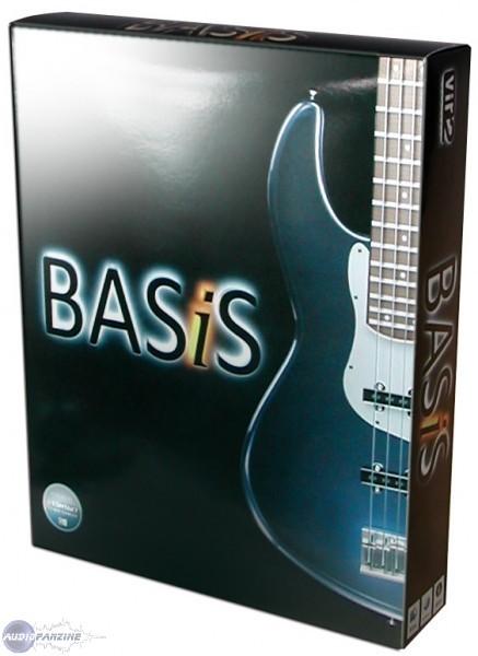 Vir2 basis key generator