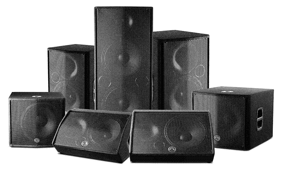 enceinte retour passive wharfedale pro evp 12m neo picardie audiofanzine. Black Bedroom Furniture Sets. Home Design Ideas