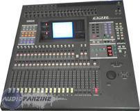 Yamaha 02r v2 pdf manual