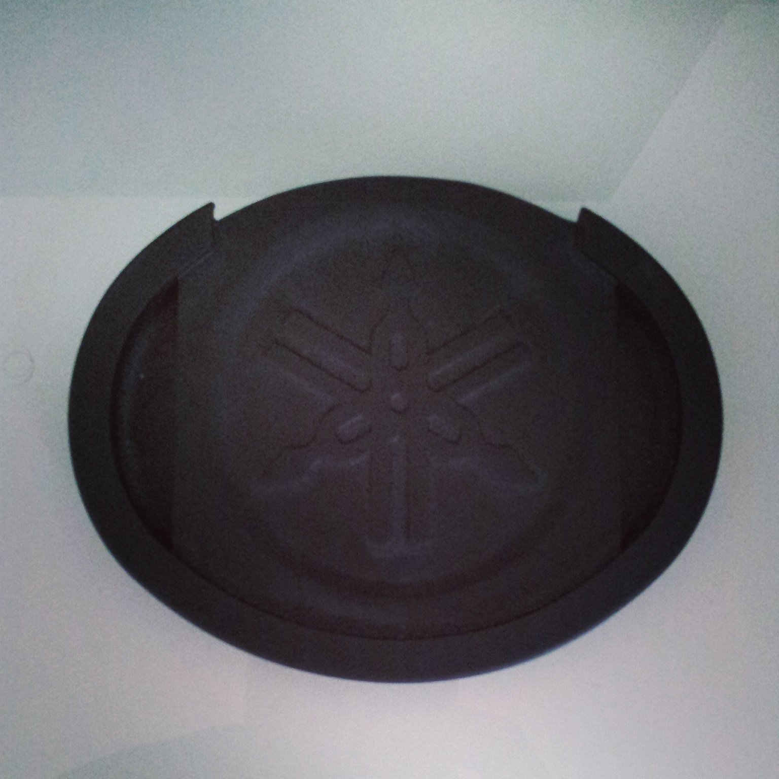 Yamaha Apx Soundhole Cover