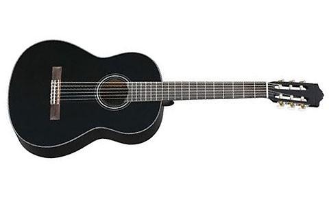 guitare acoustique yamaha c40