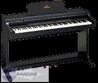 User reviews yamaha clp 411 audiofanzine for Yamaha clavinova clp 350