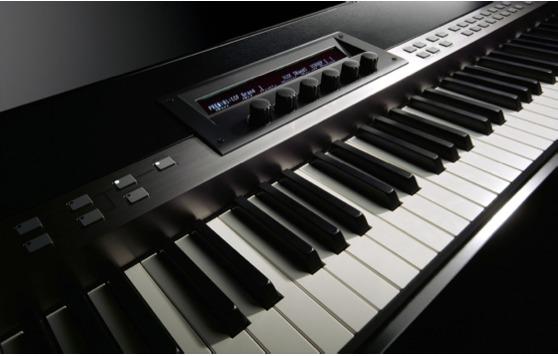 Namm yamaha cp series news audiofanzine for Yamaha cp5 price