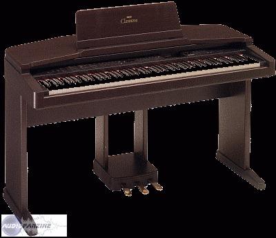 Cvp 87a yamaha cvp 87a audiofanzine for Yamaha clavinova cvp 87a for sale