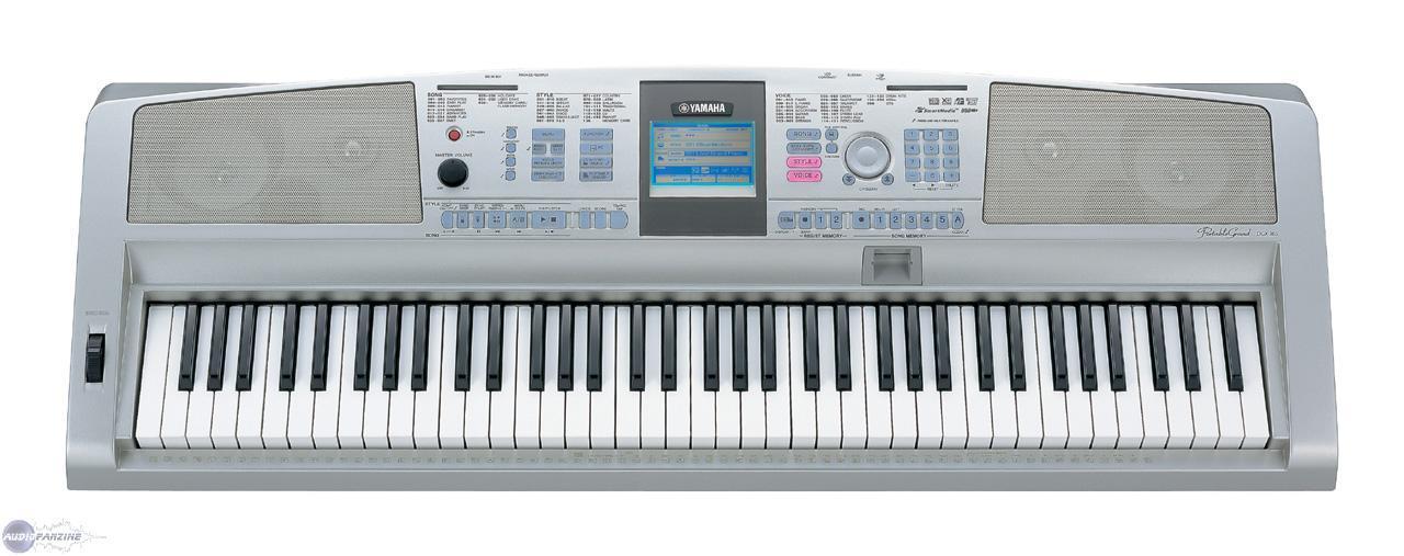 if you like both pianos and arrangers reviews yamaha dgx 305 rh en audiofanzine com yamaha dgx 305 manual español yamaha dgx 305 manuale italiano