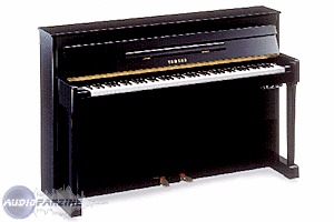 Vend piano num rique yamaha grand touch gt10 meuble for Garde meuble piano
