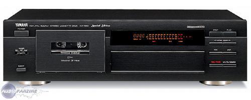 Kx 580se yamaha kx 580se audiofanzine for Yamaha sports plaza promo code