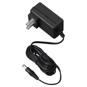 Pa150 ac power adapter yamaha pa150 ac power adapter for Yamaha pa150 portable keyboard power adapter
