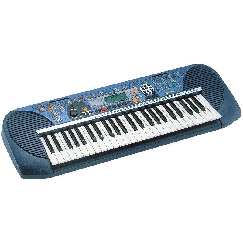 Yamaha Arranger Keyboard Forum