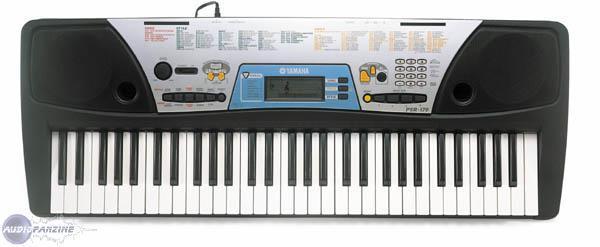 blue jester s review yamaha psr 172 audiofanzine rh en audiofanzine com yamaha psr-172 manual español teclado yamaha psr 172 manual