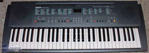 Yamaha Keyboard For Sale Port Elizabeth