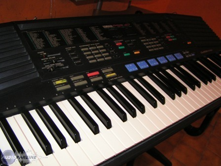 Image Result For Yamaha Keyboard I Series