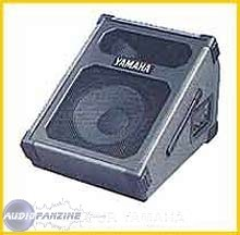 Stratvinc 39 s review yamaha ys12me audiofanzine for Yamaha stage monitors